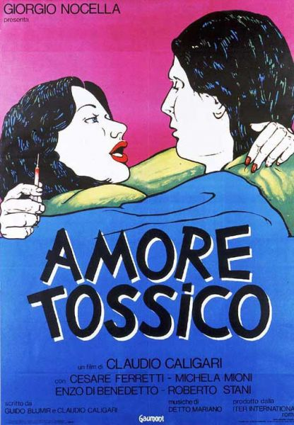 amore-tossico
